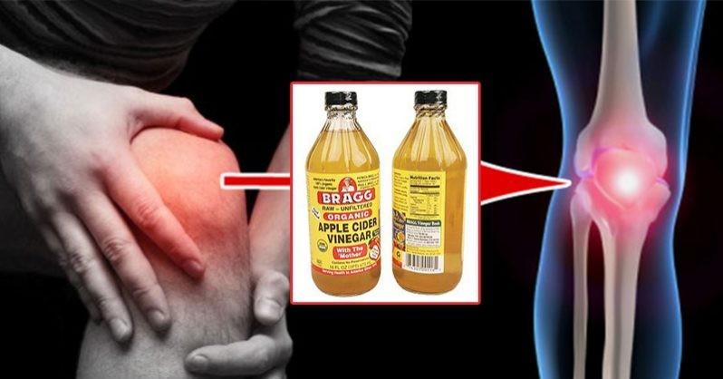 Como Combate Artrite e Dores