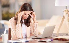 Os 8 Remédios Caseiros Para Estresse