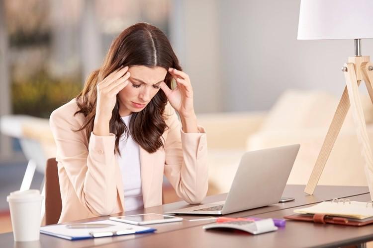 Remedios Caseiros Para Estresse