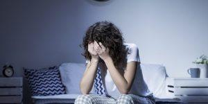 remedios caseiros para insonia