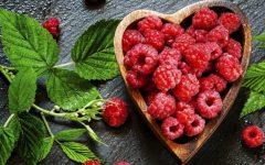 Os 8 Alimentos que Ajudam a Perder Peso