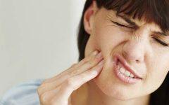 Os 11 Remédios Naturais Para Tratar a Dor de Dente