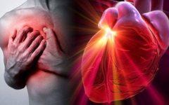 Os 15 Remédios Caseiros que Controlam a Hipertensão