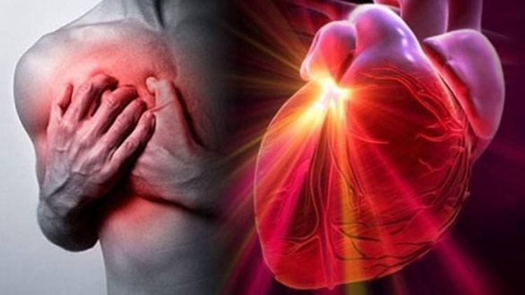 remedios caseiros que controlam a hipertensao