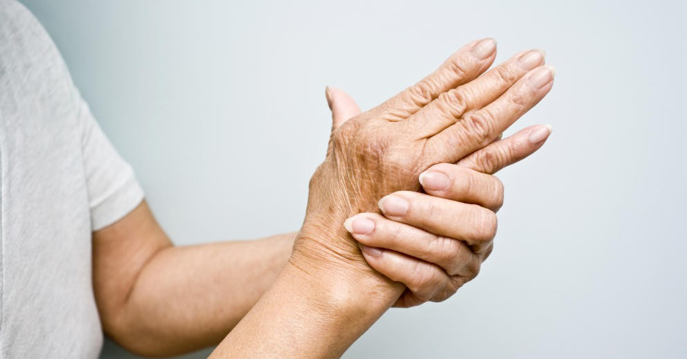 remedios para artrite