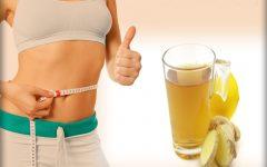 Dieta dos 15 Sucos Para Perder Peso em Casa