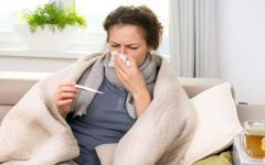 As 21 Dicas de Remédios Caseiros Para Curar a Gripe