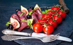 Os 10 Alimentos Para Tratar a Anemia Imediatamente