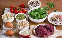 Os 4 Remédios Caseiros Para tratar Anemia Naturalmente