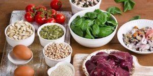 remedios caseiros para tratar anemia