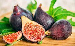 Os 12 Alimentos Para Tratar a Anemia Rapidamente