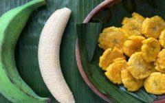 Os 8 Alimentos que Ajudam a Tratar Gastrite