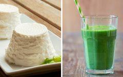 Os 8 Alimentos Para Tratar Gastrite Naturalmente