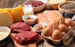 Os 10 Alimentos Ricos em Selênio