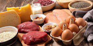 quais os alimentos ricos em selênio?