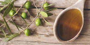 quais os benefícios do azeite virgem extra?