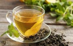 Chá de Sene: O Que é, Benefícios e Efeitos Colaterais!
