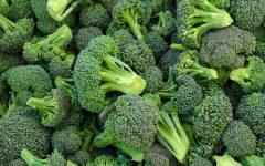 Os 7 Benefícios do Brócolis Para Saúde!