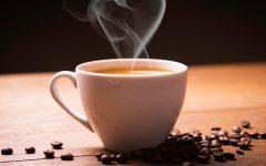 Os 6 Benefícios do Café Para Saúde!