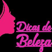 (c) Belezadicas.com.br