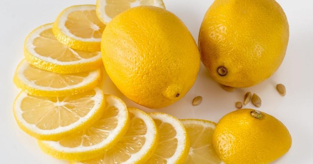 quais os benefícios do limão para saúde?