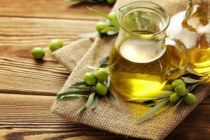 benefícios do azeite extra virgem