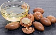 Os 12 Benefícios do Óleo de Argan Para Saúde!
