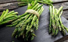 7 Benefícios do Aspargo que Vão te Deixar de Queixo Caído!
