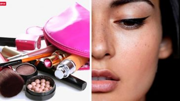 Mitos Sobre Maquiagem que Devemos Parar de Acreditar