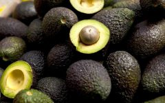 12 Benefícios do Abacate que Vão te Deixar de Queixo Caído!