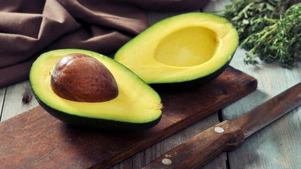 Benefícios do Abacate que Vão te Deixar de Queixo Caído