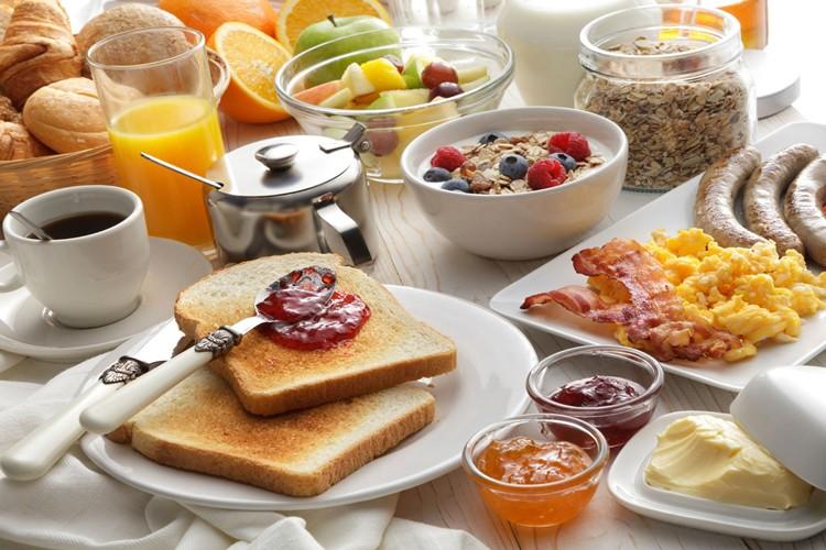 quais os alimentos para ganhar peso?