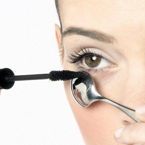 Truques de Maquiagem que Você Precisa Saber