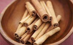 10 Benefícios da Canela que Vão te Deixar de Queixo Caído!