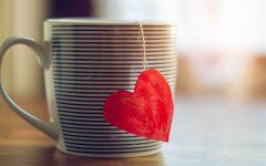 10 Benefícios do Chá Preto que Vão te Deixar de Queixo Caído!