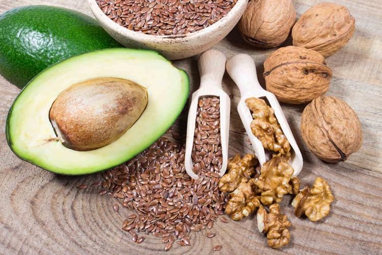calorias ajuda no ganho de peso