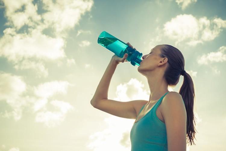 formas de acelerar o metabolismo e queimar gordura da barriga