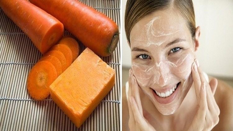sabão caseiro para eliminar a acne e cuidar da pele