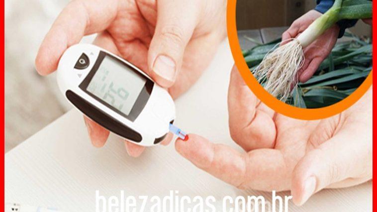 Remédio Caseiro Para Estimular Insulina
