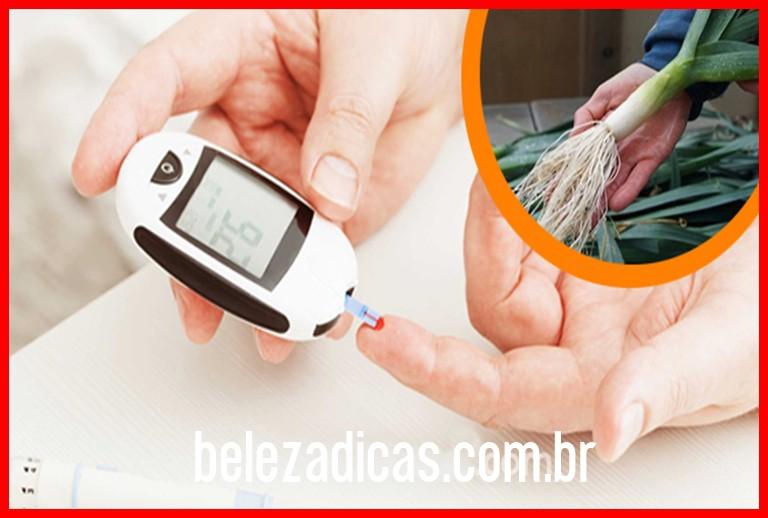 estimular insulina