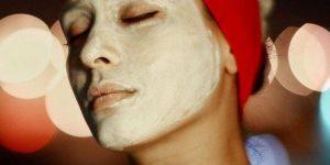 mascara anti rugas
