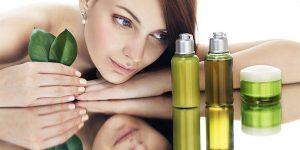 aveia e mel para eliminar a pele secanaturalmente