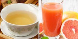 remedios para aliviar a infecçao na garganta