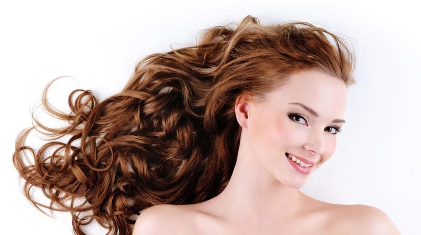 óleo de cravo para o cabelo