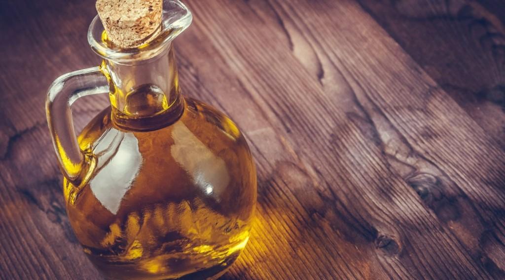 óleo de marula para cabelo benefícios