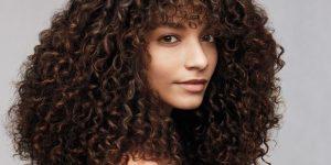 oleo de patchouli para o cabelo