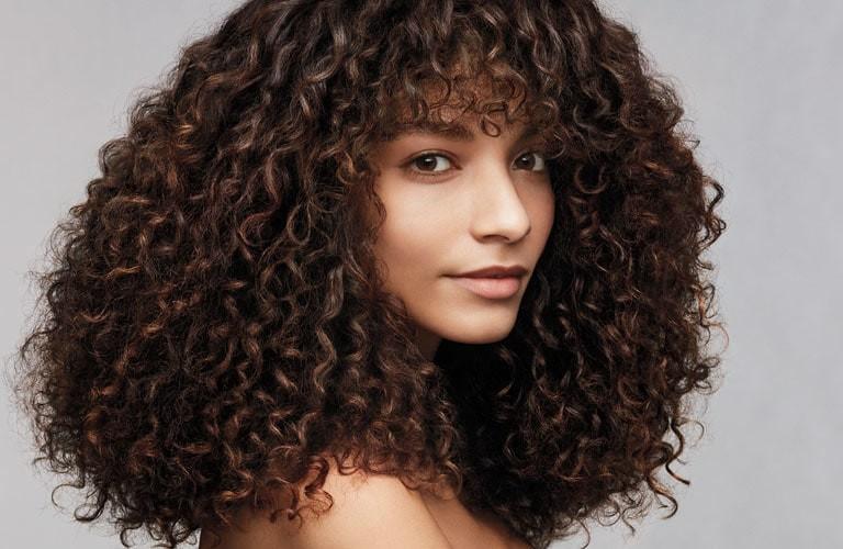 óleo de patchouli para o cabelo