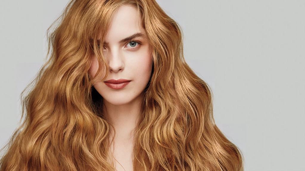 benefícios do oleo de pessego no cabelo