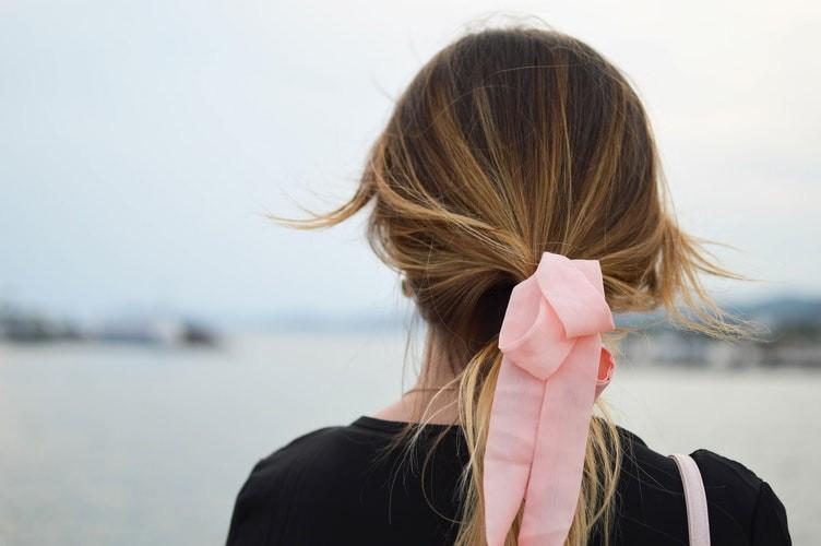 5 Coisas Que Estragam Seu Cabelo