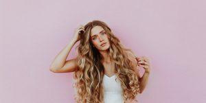 o que estragam seu cabelo